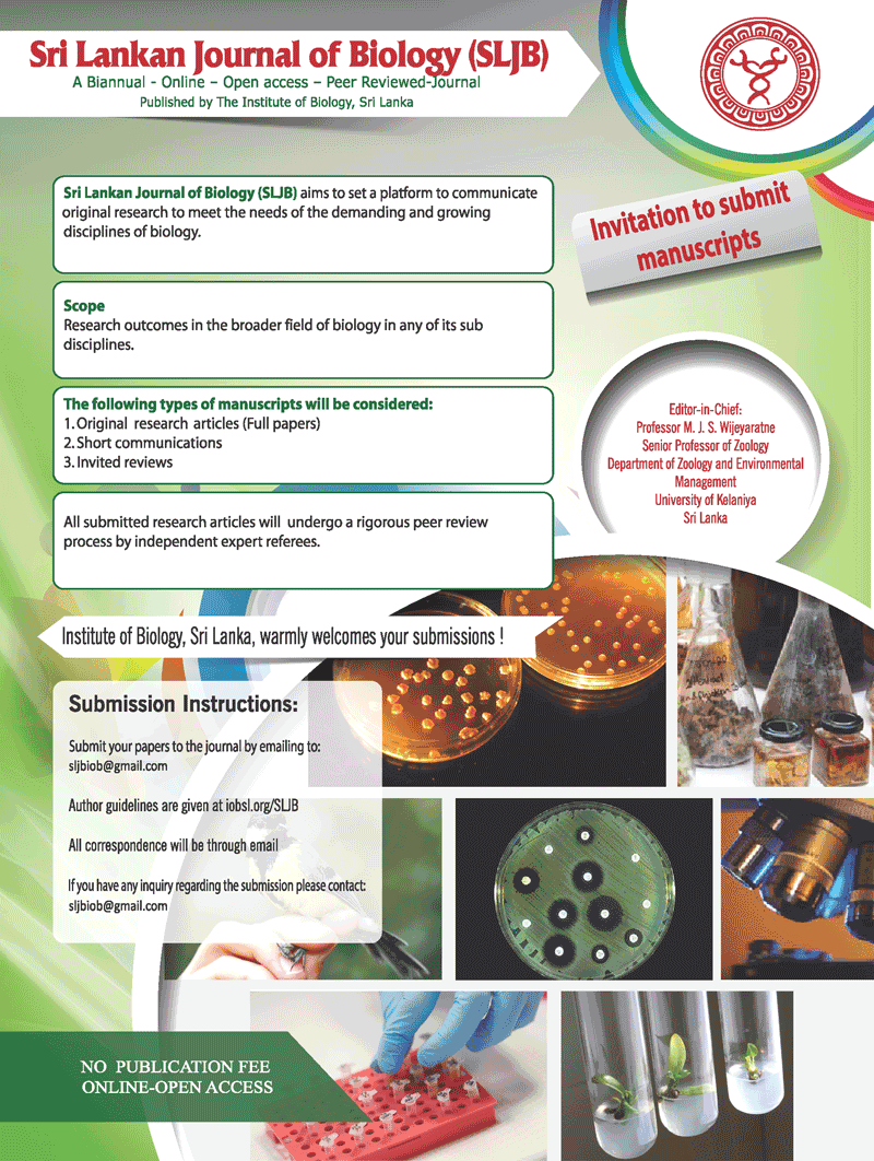 Sri-Lankan-Journal-of-Biology-Poster-2016-May