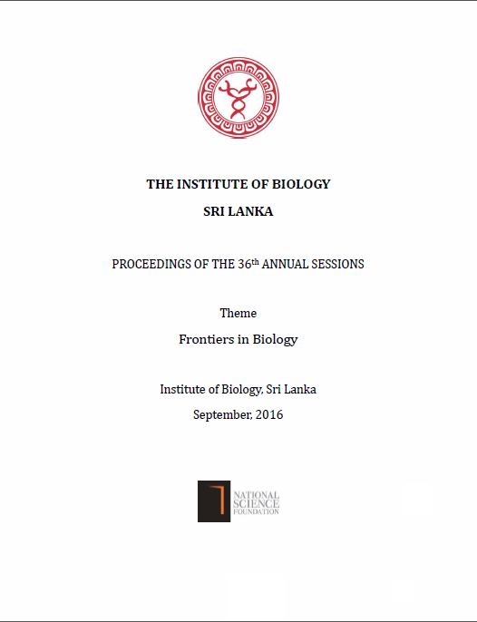 iobsl-36th-annual-sessions
