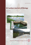 ISSN 2550-3340 (Online)