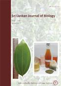 ISSN: 2550-3340(online)